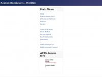 pd2rld.nl