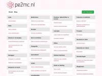 pe2mc.nl