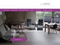 peddelenzo.nl