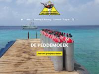 peddemoeek.nl
