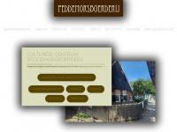 peddemorsboerderij.nl