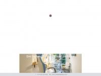 pedicure-liesbethvisser.nl