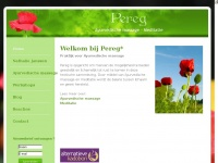 Home - Ayurvedische massage - Personal Coaching - Yoga
