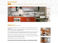 perfectieopmaat.nl