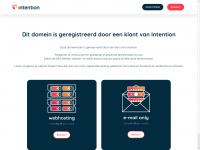 perfectiewarmte.nl