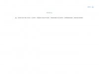 Petra de Vree – Sculpture Artist