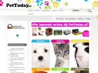 pettoday.nl