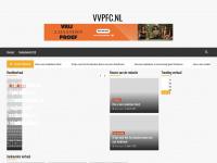 vvpfc.nl