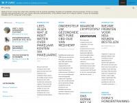 pfliving.nl