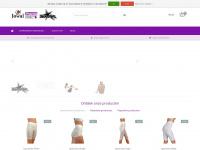 pharmadirect.nl