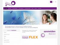 pharmamediair.nl