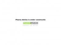 Pharos Advies Loopbaanbegeleiding - Amersfoort (Utrecht)
