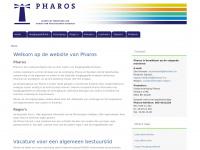 pharosnl.nl
