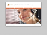 phonecare.nl
