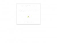 phoneplaza.nl