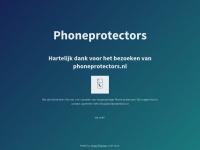 phoneprotectors.nl