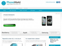 phoneworld.nl