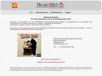 phononet.nl