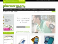 phonextra.nl