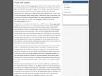 photohouse.nl