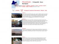 phototheek.nl