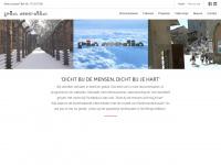 Pia-media.nl - Pia Media BV | Dicht bij de mensen , dicht bij je hart