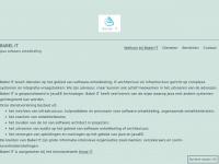 babel-it.nl