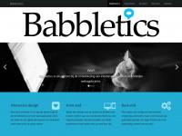 babbletics.nl
