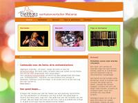 babboes.nl