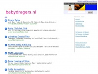 babydragers.nl