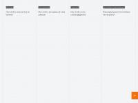 pianohandelvantol.nl