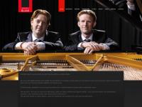 pianoduoblaak.nl
