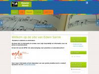 pianolesalmelo.nl