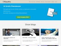 pianopro.nl