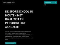 piazzasports.nl