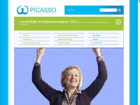 picassovoorcopd.nl