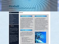 picasoft.nl