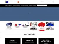 picasso-aquarium.nl