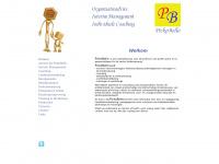 pickobello.nl