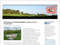 picknickbakfiets.nl