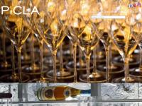Picla.nl - PICLA - Inrichting en klimaatregeling van wijnkelders Welkom