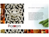 pickwicks.nl