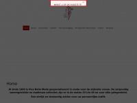picobello-mode.nl
