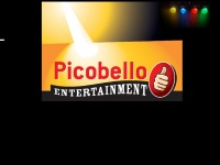 picobello-entertainment.nl