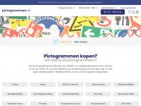 pictogrammen.nl