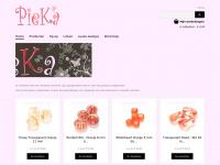 pieka.nl