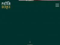 pieterderks.nl