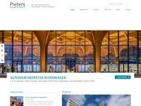 pietersbouwtechniek.nl