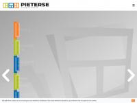 pieterse-aluminium.nl