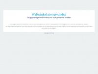 Pijlaudio.nl                -          Car Hifi | Car Audio winkel: Autoradio, Subwoofer, Versterker, Speakers, Bluetooth, Inbouw Car Audio.